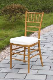 chair for rent best 25 chairs for rent ideas on outdoor wedding
