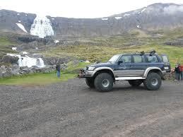 northern lights super jeep tour iceland super jeep tour northern lights review of iceland backcountry