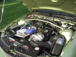 supercharger for 2005 mustang v6 for sale 2005 vortech supercharged mustang v6 the mustang