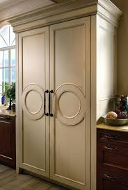 Medallion Kitchen Cabinets Reviews by Wood Mode Kitchen Cabinets Prices Wood Mode Kitchen Cabinets