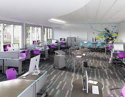 Open Front Student Desk by 25 Best Classroom Floor Plans U0026 Layouts Images On Pinterest