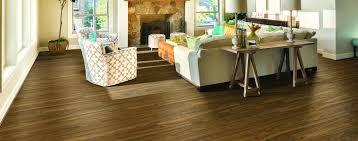 Radiant Heat Under Laminate Flooring Laminate Flooring Underlayment Radiant Heat