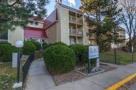 Patio Heater Rental In Denver Colorado Boulder Littleton Aurora 14802 E Kentucky Dr 838 For Sale Aurora Co Trulia