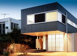 my architect residential architects architects for renovations