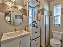 2 Bedroom Mobile Homes For Rent Best 25 Mobile Home Sales Ideas On Pinterest Mobile Home