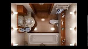 Bathroom Design Indian Style YouTube - Indian style bathroom designs