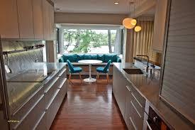applique murale cuisine porte interieur avec applique murale cuisine design génial applique