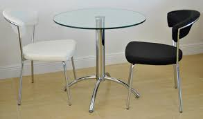 Kettler Bistro Table Glass Bistro Table And 2 Chairs U2013 Valeria Furniture