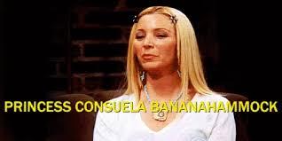 Banana Hammock Meme - banana hammock meme gifs tenor