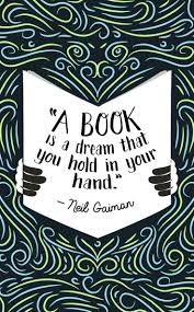 quotes about reading cassandra clare 100 quotes about reading and life quotes about love and