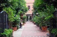 hotel fabrik vösendorf vienna austria overview priceline com