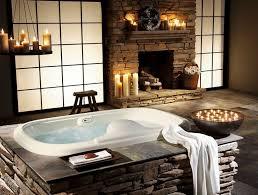 Home Design Remodeling by Bathroom Modern Bathroom Design With Amazing Cozy Bathtub Ideas