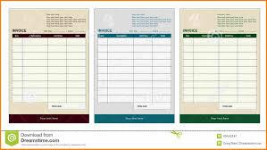 book receipt template 6 creative bill book template simple bill creative bill book template invoice template paper tax form vector bill pad 43442247 jpg