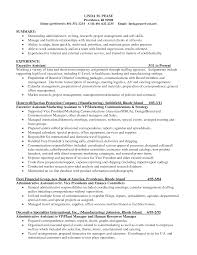 Skills To List On Resume For Administrative Assistant Acquisition Editor Resume Docs Nursing Resume Essay About Language
