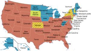 map usa penalty memoire penalty in the united states an unbalanced