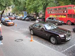 roll royce red dark red rolls royce ghost u0026 audi r8 combo dark red rolls u2026 flickr