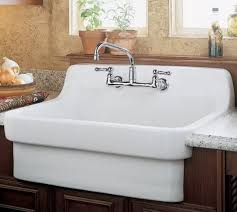 33 inch white farmhouse sink farmhouse sink 33 inch white befon for