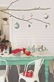 dining room cool dining room table settings decorations ideas