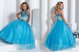 light blue dresses for kids light blue dresses for kids dress images