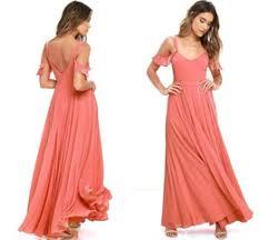 coral dresses for wedding guests shop olive green wedding dresses uk olive green wedding dresses