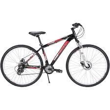 Rugged Bikes 899 Best Bmx Freestyle Bikes Images On Pinterest Bmx Freestyle