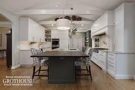 kitchen island wood countertop kitchen island wood countertop butcherblock and bar top