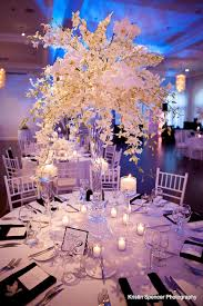 Wedding Flowers Ri Wedding Reception Ideas Beautiful Escort Cards And Seating Charts