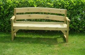 superior old wooden bench ireland tags old wooden bench wooden