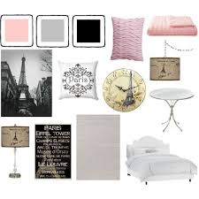 Paris Inspired Bedroom by 74 Best Paris Inspired Bedrooms Oh La La Images On Pinterest