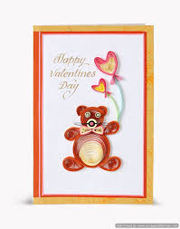 send greeting cards to pune birthday anniversary