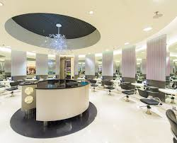 contact for a cut above hair salon malaysia a cut above mid valley megamall