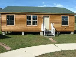 manufactured cabins prices log cabin modular prices yes this is s log mobile home modular log