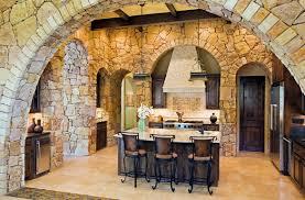 stone home designs myfavoriteheadache com myfavoriteheadache com