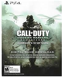 amazon com call of duty infinite warfare ps4 legacy edition
