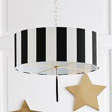 pottery barn teen lighting 345 best תאורה images on pinterest sconces wall ls and