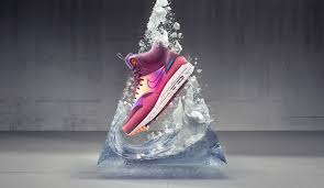 womens boots nike bad weather gets stomped the nike sneakerboot collection nike