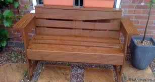 bench made out of pallets 44 genius what can you build out of pallets dma homes 84431