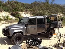 jeep defender for sale landrover defender 130 fit for travel cars pinterest