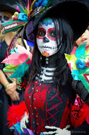 halloween in mexico city 1224 best day of the dead images on pinterest sugar skulls draw