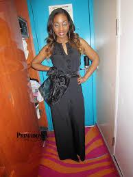 cruise hairstyles for black women black toddler lady hairstyles pinterest black girl hairstyles bun
