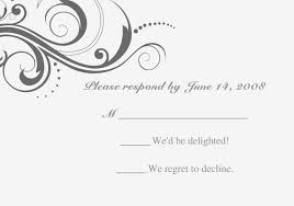 Wedding Invitations Online Free Simple White And Grey Inexpensive Printable Wedding Invites Online