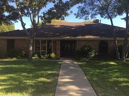 2 Bedroom Houses For Rent In San Angelo Tx Golf Course San Angelo Real Estate San Angelo Tx Homes For