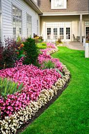 101 front yard garden ideas awesome photos colorful flowers