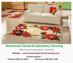 Area Rug Cleaning Portland by 100 Area Rug Vancouver Area Rug Cleaning U0026 Pet Urine