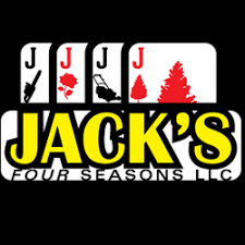 Four Seasons Landscaping by Jack U0027s Four Seasons Landscaping Bellingham Wa Phone Number