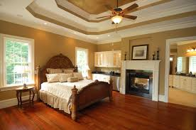 What Color To Paint Ceilings by 30 Glorious Bedrooms With A Ceiling Fan