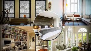 the home decor na rdcpix com 1751047252 ad87e2fd310eb167bd74628c8