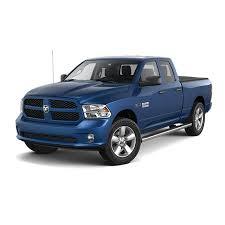 lease deals on dodge ram 1500 special deals on 2016 ram 1500 trucks in lemars ia