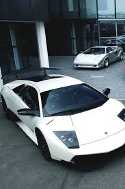 lamborghini shoes best 25 white lamborghini ideas on pinterest sports cars