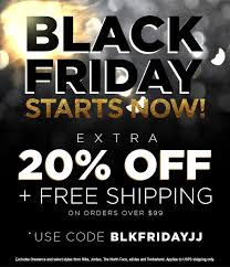 black friday north face deals 2015 black friday cyber monday sneaker deals u0026 sales